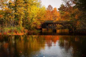 Auburn, MA