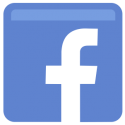 Facebook Nelson