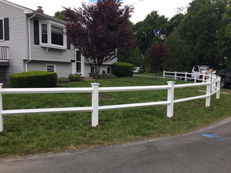 split rail fence 3
